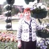 Нина, 71, г.Екатеринбург