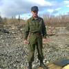 Vladimir, 42, г.Мончегорск