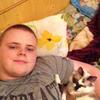 Антон, 22, г.Кривой Рог