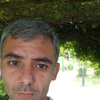 giorgi, 35, г.Дублин