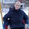 Андрей Александрович, 33, г.Касли