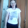 катюша, 39, г.Куртамыш