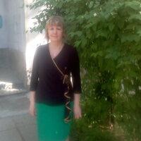 Натали, 42 года, Весы, Ташкент