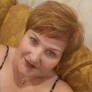 Елена 52 Северодвинск