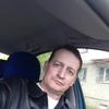Сергей, 46, г.Александров