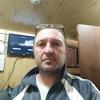Рома, 52, г.Бугуруслан