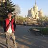 Doni, 18, г.Новосибирск