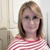 Galina, 30, New York