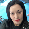Masha, 43, Одеса