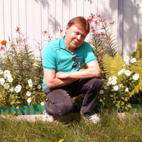 YURIY, 52 года, Рак, Новосибирск