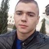 Владислав Аракчеев, 23, г.Харьков