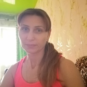 Елена 44 Тихорецк