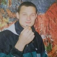 Дмитрий, 45 лет, Дева, Иваново