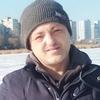 Евгений, 32, г.Киев