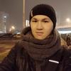 Эльдияр Чибилов, 26, г.Бишкек