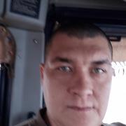 Дмитрий, 38, г.Белово