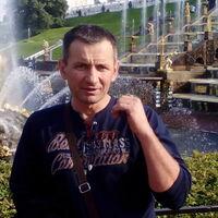 Валерий, 52 года, Водолей, Нальчик