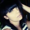 Ксения, 32, г.Красноярск