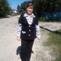 Галина, 51 год, Дева, Липецк
