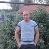 Александр, 37, г.Новоаннинский