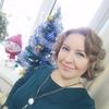 Elena, 46, Kovrov