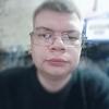 Alexsander, 36, г.Алапаевск