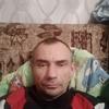 Wiktor, 48, г.Киев