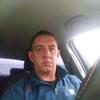 Dmitriy, 35, Samara