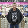 Сергей, 43, г.Коломна