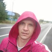 Николай, 31, г.Заводоуковск