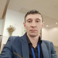 Руслан, 42 года, Овен, Казань