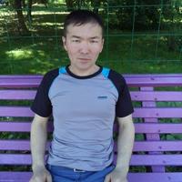 Жаник, 37 лет, Козерог, Риддер
