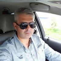 Сергей, 49 лет, Козерог, Волгоград