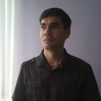 Dmitrij777, 41 год, Лев, Рига