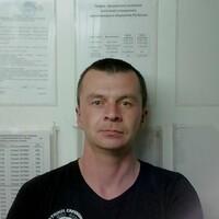 Андрей, 37 лет, Близнецы, Архангельск