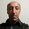 Юра Черниенко, 46, г.Сквира