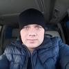 саша, 35, г.Кемерово