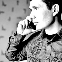 ден, 35 лет, Лев, Екатеринбург