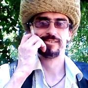Владимир 44 Выселки