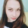 Азель, 32, г.Подольск