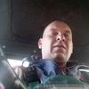 Олег, 42, г.Житомир