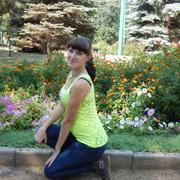 Марина, 24, г.Миллерово