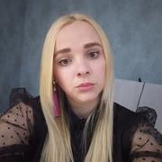 Алеся 27 Минск