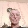 Александр Курбатов, 54, г.Бийск