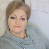 Алла, 53, г.Москва