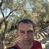 Дмитрий, 38, г.Люберцы