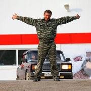 Алексей 47 лет (Весы) Александров Гай