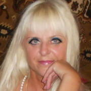 Svetlana 66 Енакиево