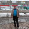 Ильяс, 55, г.Уфа