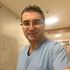 Andrew, 59, Chicago